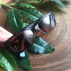 Charles JOURDAN made in France MAORI Sunglasses